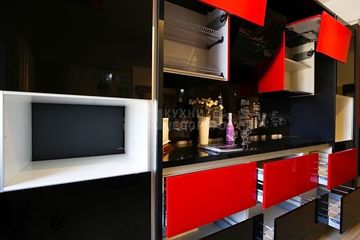 Кухня Сириус - фото 4