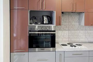 Кухня Синтур - фото 2