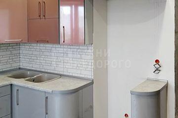 Кухня Синтур - фото 3
