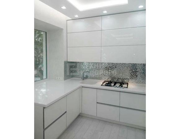 Кухня Христина - фото 2