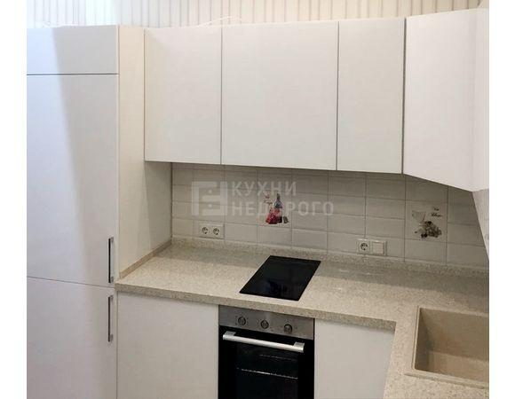 Кухня Одра - фото 2