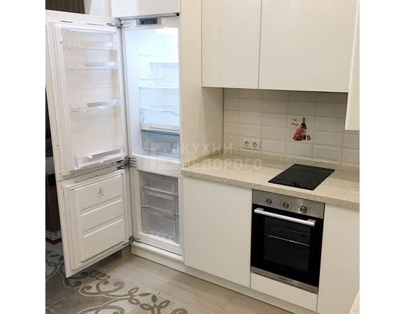 Кухня Одра - фото 3