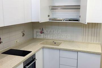 Кухня Одра - фото 4