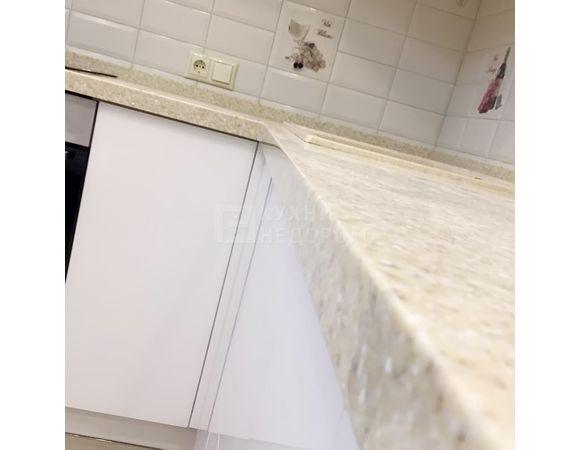 Кухня Одра - фото 6