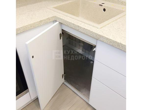 Кухня Одра - фото 7