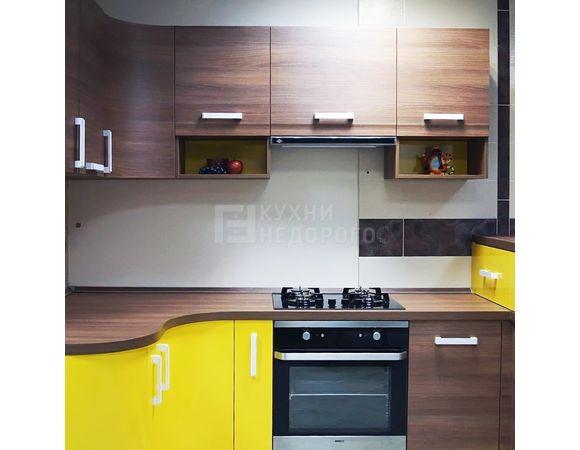Кухня Баунт - фото 2