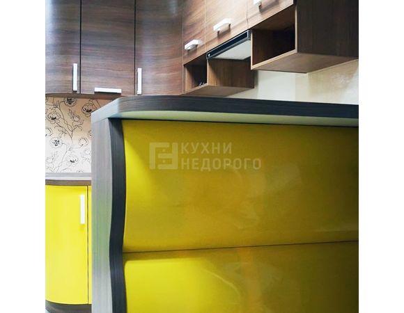 Кухня Баунт - фото 3