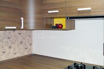 Кухня Баунт - фото 4