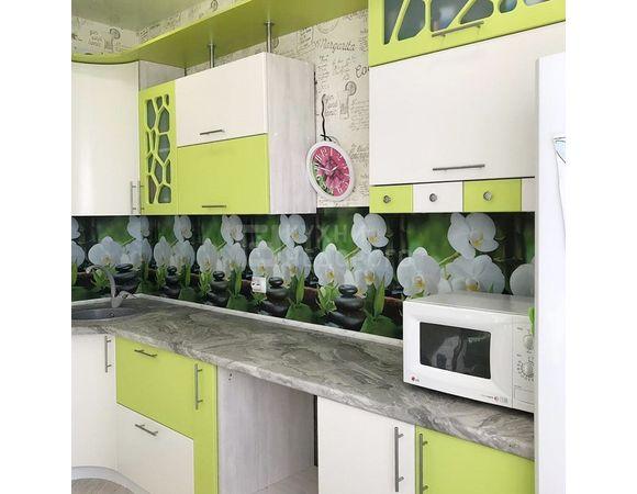 Кухня Орхидея - фото 4
