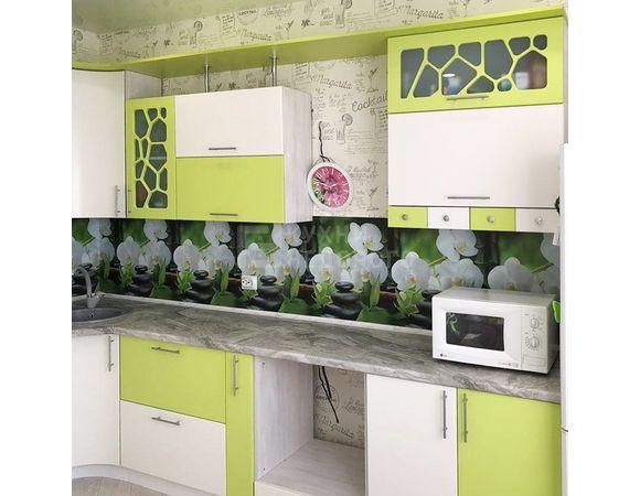 Кухня Орхидея - фото 5