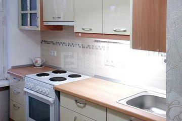 Кухня Ельно