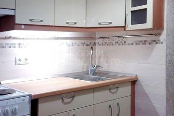 Кухня Ельно - фото 2