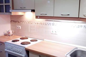 Кухня Ельно - фото 3