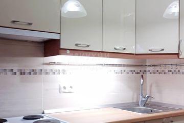 Кухня Ельно - фото 4