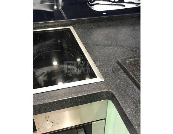 Кухня Эвкалипт - фото 10