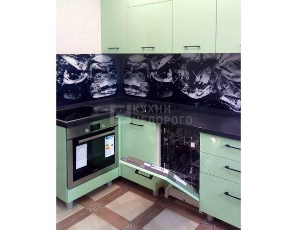 Кухня Эвкалипт - фото 2