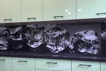 Кухня Эвкалипт - фото 3
