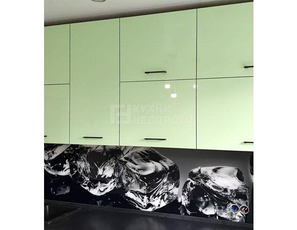 Кухня Эвкалипт - фото 5