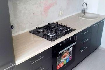 Кухня Нера