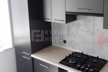 Кухня Нера - фото 2