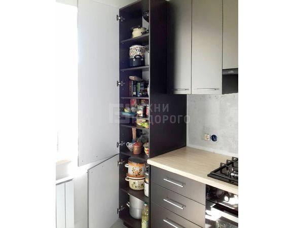 Кухня Нера - фото 6