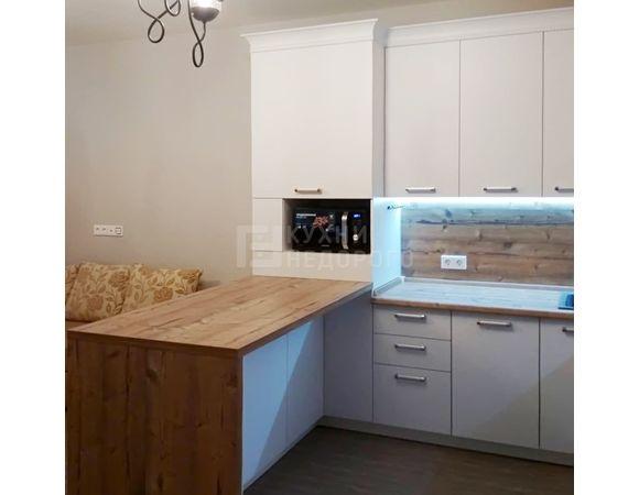 Кухня Иона - фото 2