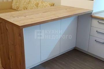 Кухня Иона - фото 3