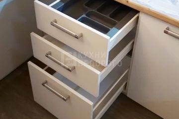 Кухня Иона - фото 4