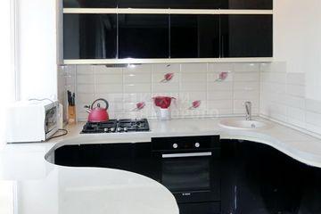 Кухня Тритон