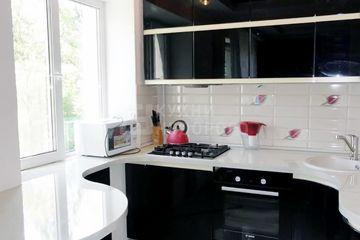 Кухня Тритон - фото 2