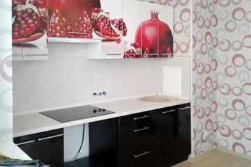 Кухня Ясмина - фото 2