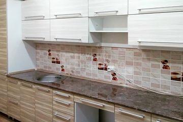 Кухня Кайран - фото 2