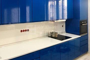Кухня Ниагара - фото 3