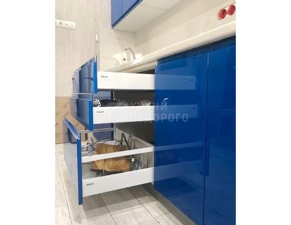 Кухня Ниагара - фото 6