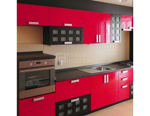 Кухня Алакит