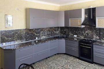 Кухня Черника