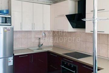 Кухня Тулос - фото 2