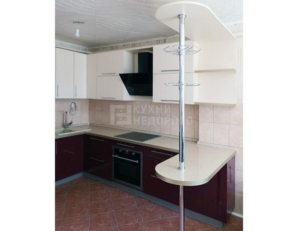 Кухня Тулос - фото 3
