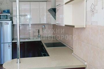 Кухня Тулос - фото 4