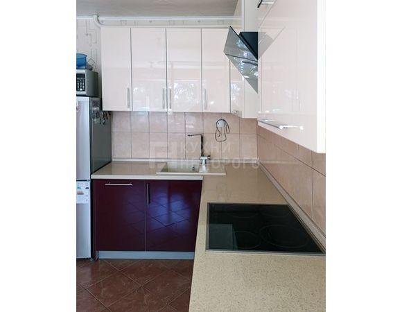 Кухня Тулос - фото 5