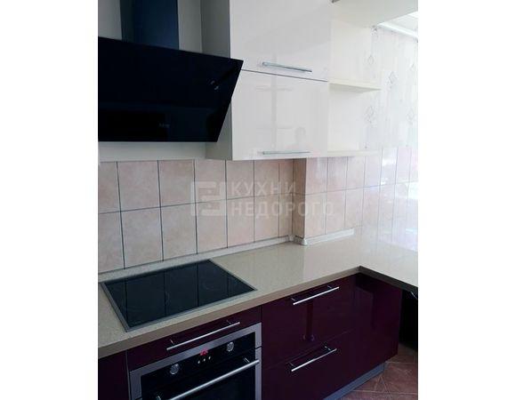 Кухня Тулос - фото 6