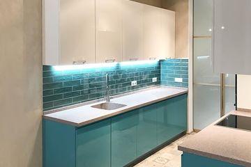 Кухня Слана - фото 2