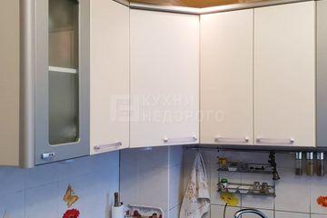 Кухня Натрон - фото 4