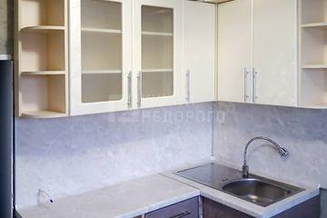 Кухня Преспа - фото 2