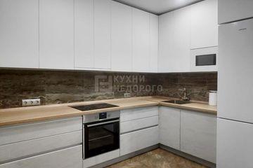Кухня Ситно
