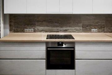 Кухня Ситно - фото 2