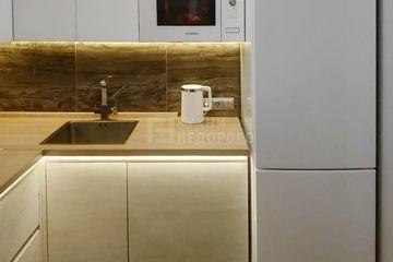Кухня Ситно - фото 3