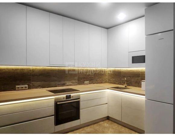 Кухня Ситно - фото 4