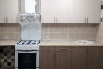 Кухня Сарпа - фото 2