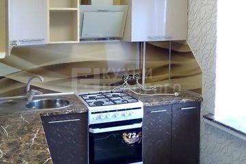 Кухня Ядвига - фото 2